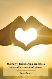 true friendship quotes celebrity sayings about friendships