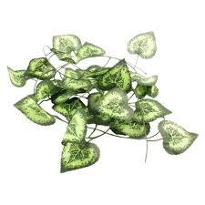 Buy Unique Bargains Artificial Plants Online At Overstock Our Best Decorative Accessories Deals