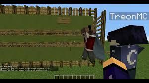 Minecraft Skit Ideas W Treon Valvalgamez Fallenvoice And Assassinasuna Gaming Video Dailymotion