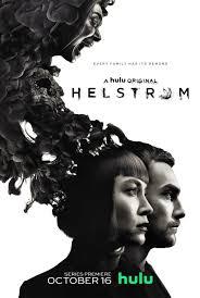 Helstrom (TV Series 2020– ) - IMDb