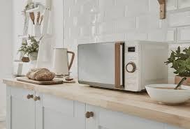 best microwave 2020 10 top built in