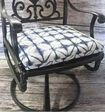 chaircarepatio patio chair slings