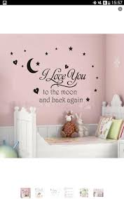 Toddler And Baby Wall Decals Home Facebook