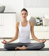 Image result for yoga images
