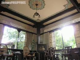 ceiling philippines pictures photos