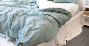 Duvets Vs Comforters - What Is The Difference And What Should You ...