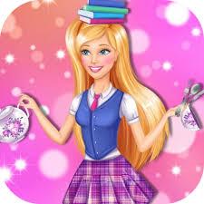 princess charm challenge