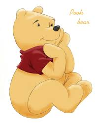 tao of pooh wallpaper on hipwallpaper