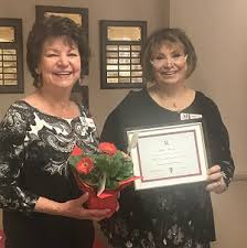 Hemacinto – Linda Wortman Receives Ada Edwards Laughlin Award | Assistance  League