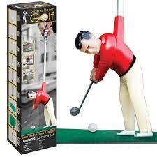 gift ideas for boyfriend golf gift