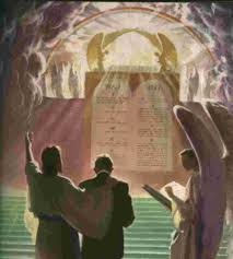Image result for god's judgement book of life