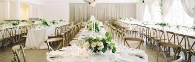 wedding venues guide san juan islands