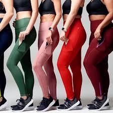 gym leggings 9 best gym leggings