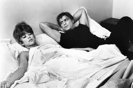 "Rita Moreno Calls Marlon Brando ""the Lust of my Life"" | Vanity Fair"