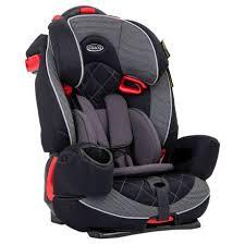 nautilus elite 2 in 1 car seat
