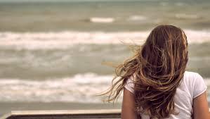 الحزن الشديد صور تعبر عن الحزن الشديد بنات كول