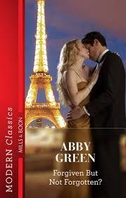 Abby Green on Apple Books