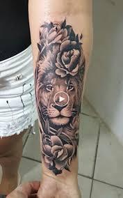 Symbol Tatuaze Tatuazeprzedramieniu With Images Tatuaze