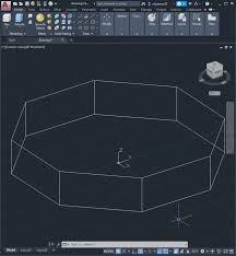 2020 autocad tutorial 6 easy steps for