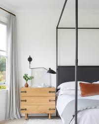 four poster bed ideas four poster beds