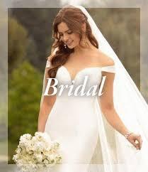 mimi s bridal and prom laurel ms