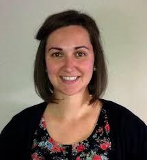 Jenna Smith, PhD(c) Class of 2017 | School of Rehabilitation Science
