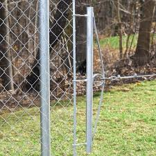 3 Hook Fence Stretcher At Menards