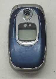 LG C3310 uszkodzony 9548929085 - Sklep ...