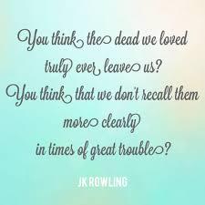 best dumbledore quotes smart living