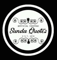 sunda quotes home facebook