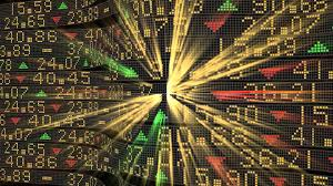 stock market hd desktop wallpaper 23329