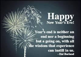 happy new year best quotes digital creative consultant