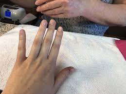 sally s nails galore nail salons