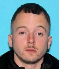 Dustin Dean Bennett - Sex Offender in Evergreen Township, MI 48885 -  MI2049012