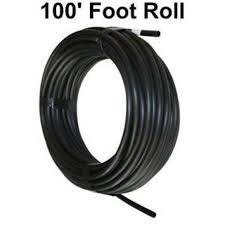 Shop Here For Gallagher Electric Fence Wire Insulators Huge Selection Gallagher Fence Electric Fencing Grazing Supplies Livestock Scales Pasture Management Solutions