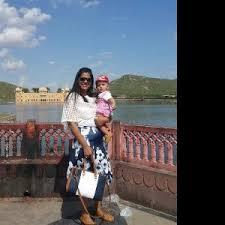 Himani Aggarwal's blog on Motherhood, Social Responsibility, Fetal Health,  Newborn Care, Newborn development   Momspresso