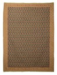 grogan fine oriental rugs and carpets