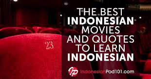 top n movie list for your n learning