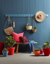 6 Fab Exterior Paint Ideas For All Kinds Of Pads Houzz Nz