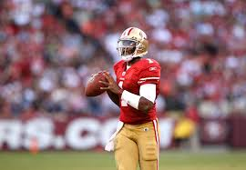 NFL Picks Week 11: Can Troy Smith Keep 49ers Playoff Push Alive vs. Bucs? |  Bleacher Report | Latest News, Videos and Highlights