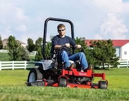 Exmark Lawn Mowers For Sale Louisville Ky Exmark Dealer
