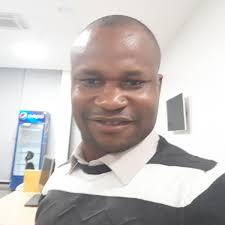 samson adewuyi (@samoladtech) | Twitter
