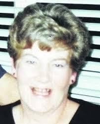 Ada Taylor Obituary - Legacy.com