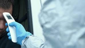 Cos'è la pandemia e qual è la differenza con l'epidemia