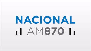 Resultado de imagen para radio nacional