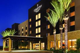 country inn suites by radisson
