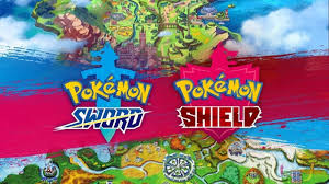 Are creatures removed from Pokemon Sword and Shield gone forever ...