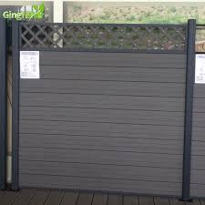 Decorative Trellis Garden Fence For Top Of Panel 6ft Lattice Design Buy Garden Fence Trellis Garden Fence Trellis Garden Fence For Top Of Panel Product On Alibaba Com