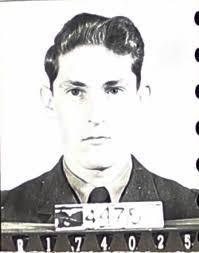 Arthur Ross Phillips - The Canadian Virtual War Memorial ...