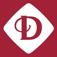 Drury Inn Marion - Home | Facebook